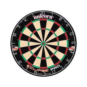 unicorn(ユニコーン) ECLIPSE PRO(エクリプス プロ) 79403 (ダーツ ボード)|dartshive