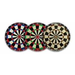 GRAN DARTS(グランダーツ) ダーツボード BURNING WIRELESS 155(バーニング ワイヤレス155) (ダーツ ボード)|dartshive