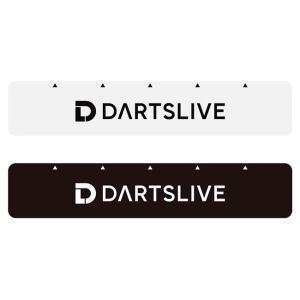 DARTSLIVE スローライン (ダーツ ボード アクセサリ)