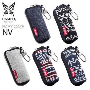 ダーツ アクセサリー カメオ CAMEO BABYCASE NV ベビーケース マルチケース TIPケース コインケース(ポスト便OK/3トリ)|dartsshoptito