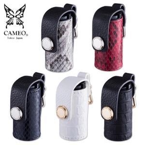 CAMEO ポータブルコインケース EXOTIC エキゾチック|dartsshoptito