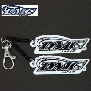 ダーツアクセサリー DMC バレルロックキーホルダー (ポスト便OK/3トリ)|dartsshoptito