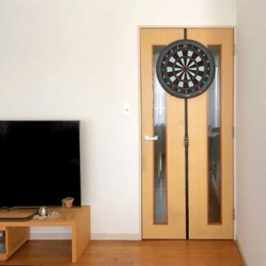 GRAN DARTS BELT グランダーツベルト|dartsshoptito|05