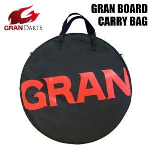 GRAN BOARD CARRY BAG グランボード キャリーバッグ