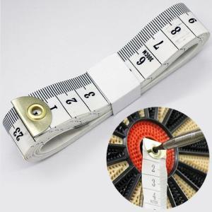 ダーツボード用メジャー(ポスト便OK/3トリ)|dartsshoptito