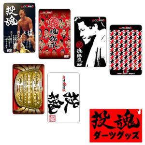 Japan only ダーツ フェニックスカードIDP投魂PHOENIXカード(ポスト便OK/5トリ)|dartsshoptito