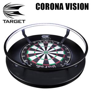 TARGET CORONA VISION コロナヴィジョン|dartsshoptito