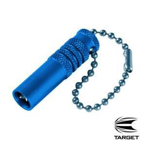 TARGET ターゲット エクストラクターツールブルー (ポスト便OK/5トリ)|dartsshoptito