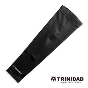TRiNiDAD アームサポーター プレーン (ポスト便不可)|dartsshoptito
