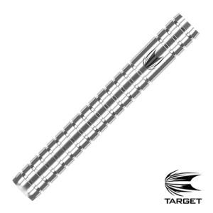ダーツ バレル ターゲット TARGET ADRIAN LEWIS GEN-4 18G SOFT エイドリアン・ルイスモデル(ポスト便OK/10トリ) dartsshoptito