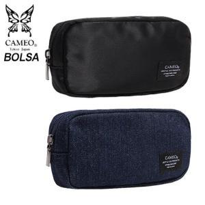 ダーツケース カメオ CAMEO BOLSA ボルサ ポーチ マルチバッグ dartsshoptito