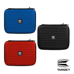ダーツケース ターゲット TARGET TAKOMA HOME WALLET タコマ ウォレット|dartsshoptito