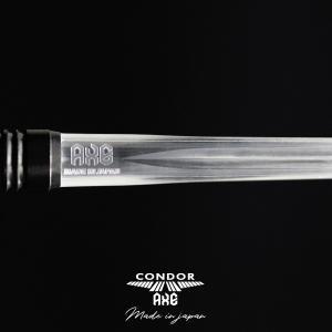 ダーツ フライト コンドルアックス リバイバル...の詳細画像3