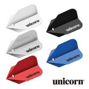 (SALE) フライト unicorn(ユニコーン) SuperTrue.125 (ポスト便不可) dartsshoptito