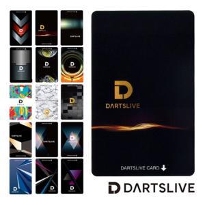 ダーツ ライブカード DARTSLIVE CARD ナチュラル シリーズ 全15種 (ポスト便OK/1トリ)|dartsshoptito