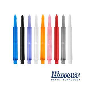 Harrows CLICシャフト スタンダード MEDIUM (ポスト便OK/3トリ)|dartsshoptito