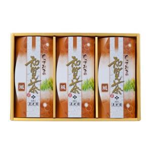 美老園の知覧茶詰め合わせ 鹿児島産/煎茶/送料無料|dashi-kagoshima