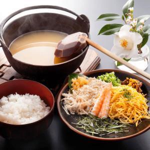 奄美鶏飯・うま辛鶏飯 2種セット 送料無料/贈答用/|dashi-kagoshima