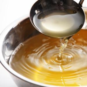 和食を極める黄金の出汁セット ...