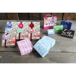 【早期購入特典】ショコラ4個入7箱とミニチョコBOX5箱のおまとめセットに他5ブランドのミニチョコBOX、バッグを1つずつプレゼント!【送料無料】