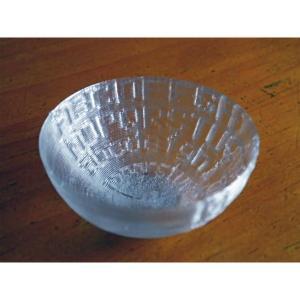 3Dデザイン小物入れ 3D らせん印刷 円形椀形容器 (透明,好きな文字入り,水がもらない保証つき) dasyn