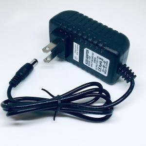 LED電源部品 軽量 12V 照明器具専用 2A (2 アンペア,テープライト用) dasyn
