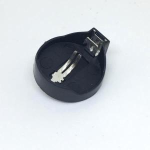 ボタン電池ケース (CR2025, CR2032 用)|dasyn