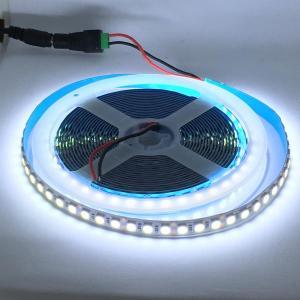 LEDテープライト 100 V 電源アダ...
