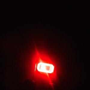LED 工作に適した 0.5 W 赤色 LED チップ (素子) 5630/5730|dasyn