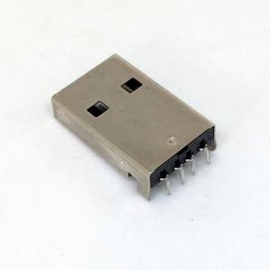 USB タイプ A コネクタ (オス)|dasyn
