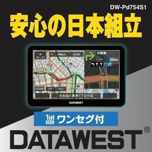 DW-Pd754S1