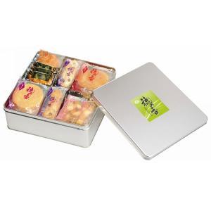 ギフト用お菓子 穂の香 1313-01460|date-yakkyoku
