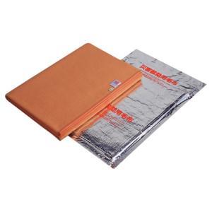 セイブパック毛布 SPE3 30HB 1.3kg|date-yakkyoku