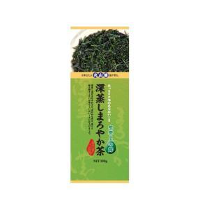 煎茶・玉の露  深蒸しまろやか茶 100g/袋 date-yakkyoku