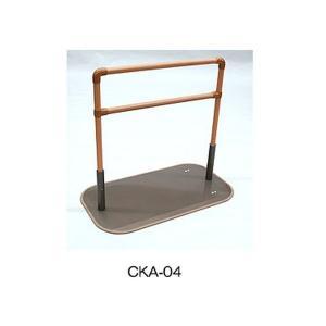 たちあっぷ CKA-04|date-yakkyoku