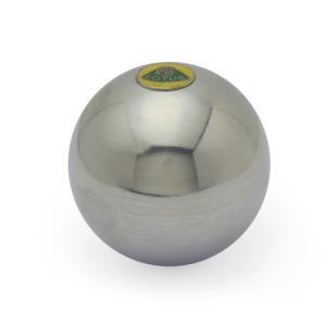 丸型 ・シフトノブ アルミ|davidstore