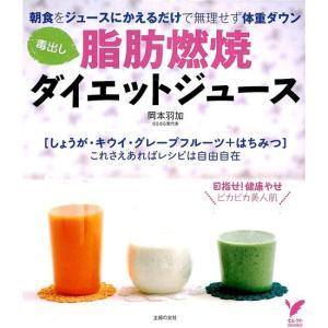 【50%OFF】毒出し脂肪燃焼ダイエットジュース