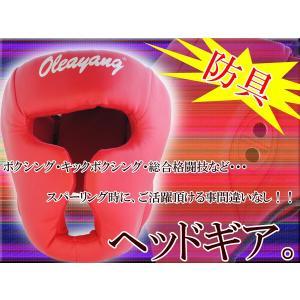 ヘッドギア 練習用 ボクシング 格闘技 キックボクシング 総合格闘技 ヘッドギア 9J7H ブラック レッド daybyday