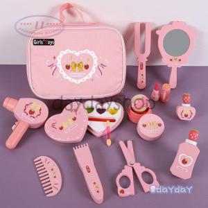 新品 おもちゃ 木のおもちゃ 赤ちゃん3歳 誕生日 プレゼント 木製  ままごと 女の子おままごと ...