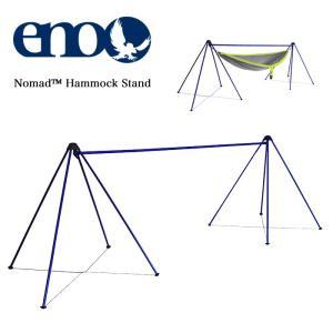 ENO Nomad Hammock Stand ハンモックスタンド|days-camp