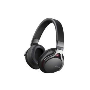 SONY 密閉型ワイヤレスヘッドホン ハイレゾ音源対応 Bluetooth対応 マイク付 MDR-1RBTMK2|days-of-magic