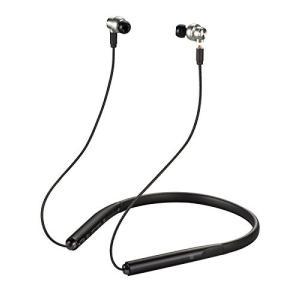 JVC HA-FD02BT ワイヤレスイヤホン SOLIDEGEシリーズ Bluetooth/NFC対応 高音質化技術・K2テクノロジー搭載 カナル型 マイ|days-of-magic