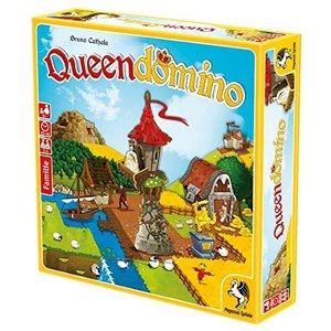 対象年齢 8歳 プレイ人数 24人 プレイタイム 2040分 箱サイズ 29.529.57cm 20...