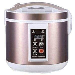 消費電力:73W / 定格出力:AC100V 50/60Hz 発酵最大量:1.52.0kg コード長...