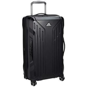 [グレゴリー] スーツケース 公式 クアドロプロ 30 現行モデル|days-of-magic