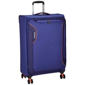 [アメリカンツーリスター] スーツケース アップライト 3.0S スピナー 77/28 EXP TSA 保証付 91L 77 cm 2.9kg|days-of-magic