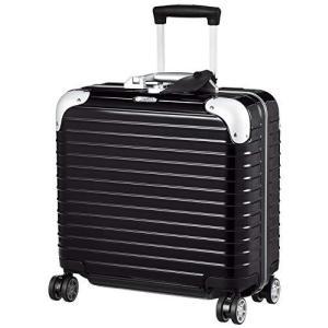 [リモワ] スーツケース LIMBO BUSINESS MULTI WHEEL 27L 4輪 2-3日 機内持ち込み可 [並行輸入品]|days-of-magic