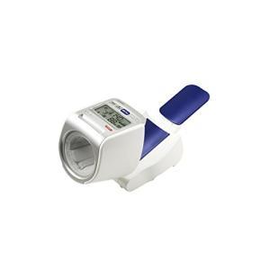 オムロン 血圧計 上腕式 全自動タイプ HEM-1021