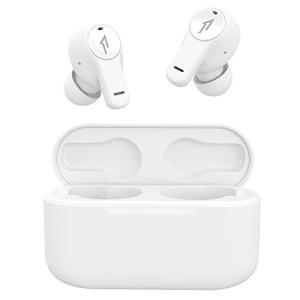 1MORE 完全 ワイヤレスイヤホン 重低音重視 低遅延 高遮音性 音漏れ防止 Bluetooth 5.0 初心者対応 自動ペアリング|days-of-magic