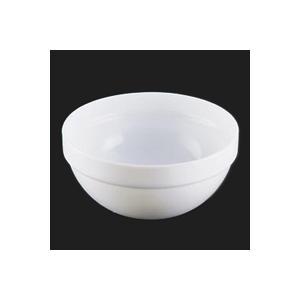アルコロック アルコパル スタックボール ホワイト 17cm 43315(43316)|days